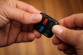 nissan murano key fob replacement how to replace a ford key fob battery it still runs your