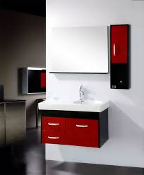 black white and bathroom decorating ideas bathroom white bathroom ideas fresh black white and bathroom