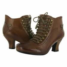 womens ugg boots cyber monday the boots ugg cyber monday view more yi5 org stunning