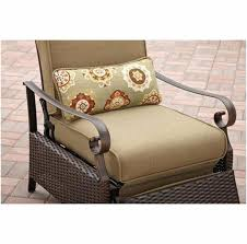Outdoor Recliner Chairs Best 25 Modern Recliner Chairs Ideas On Pinterest Dining Decor