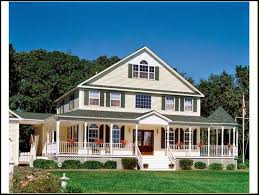 ranch style house plans with front porch ranch style house plans with front porch la furniture idea