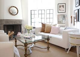 168 best beautiful neutral rooms images on pinterest home
