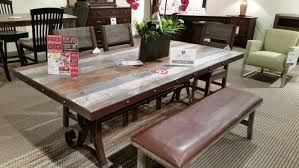 Artisan Home Furniture Furniture Design Ideas - Artisan home furniture