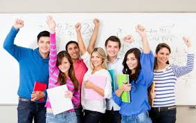Best Essay Writing Services   Writers Reviews  Customers Feedbacks  write my essay for me legit
