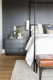 Bedroom Studio Setups 25 Best Rug Studio Ideas On Pinterest Bohemian Rug Kilim Rugs