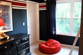 Boys Bedroom Paint Ideas Decoration Paint For Room