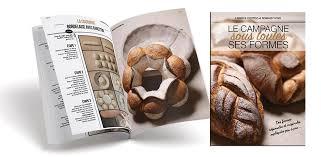 livre cuisine professionnelle livre de recette pour professionnel de la boulangerie mattharquin