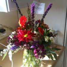 cincinnati florists robben florist garden center florists 352 pedretti rd delhi