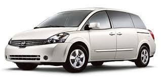 books about how cars work 2009 nissan quest free book repair manuals 2009 nissan quest parts and accessories automotive amazon com