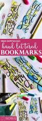 best 25 printable bookmarks ideas only on pinterest printable