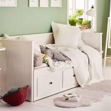 Ikea Hurdal Bed Beds U0026 Bed Frames Bedroom Furniture Ikea