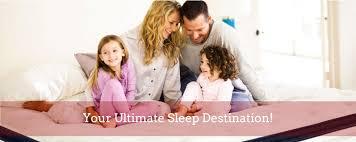 Kelowna Home Decor Stores Jag U0027s Furniture U0026 Mattress Store Kelowna Bc