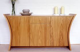 winsor ocaso sideboard with dining room sideboard beautiful image