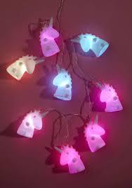 color changing solar string lights color changing string lights ball led brookstone ewakurek com
