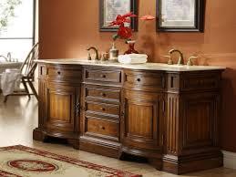 Rustic Corner Bathroom Vanity Double Bathroom Vanities Vanity Sink Grey Bathroom Vanity Rustic
