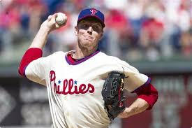 roy halladay among the sports preliminary report released in roy halladay plane crash reading