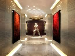 Yacht Interior Design Ideas Image Result For Admiral X Force 145 Yacht Interiors Admiral Or X