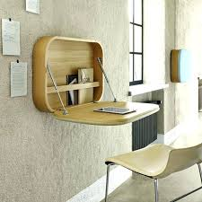 wall mounted fold down desk plans wall mounted fold down desk wall mounted fold down desks view in