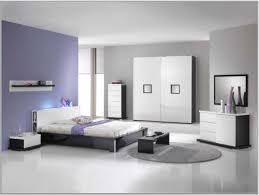 Bedrooms Furnitures by Second Hand Double Beds For Sale Bedroom Furniture Online Delivery