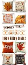 25 best autumn decorations ideas on pinterest thanksgiving