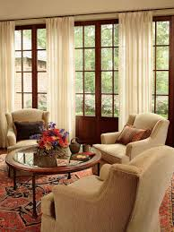 unique country living room curtains french country french living