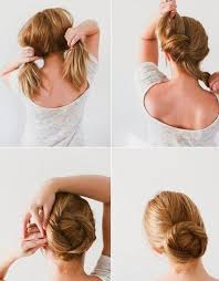 juda hairstyle steps hair style pic step by step juda best hairstyle photos on