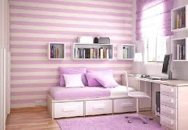 violet interior color trends 2012 for furniture office and home