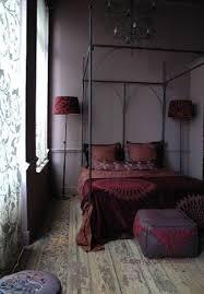 Bedroom Purple Best 25 Romantic Purple Bedroom Ideas On Pinterest Purple And