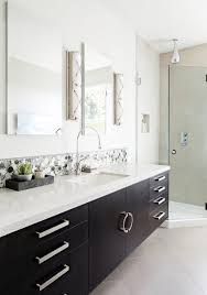 bathroom wall tiles design ideas bathroom tile ideas and designs bathroom tile designs ideas