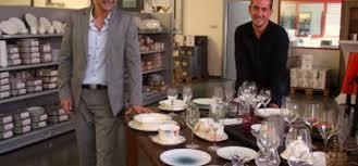 offre d emploi commis de cuisine merveilleux offre d emploi commis de cuisine 9 les offres demploi