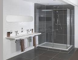 badkamer wc design modern wc badkamer ontwerp zonder bad wc zoeken badkamer