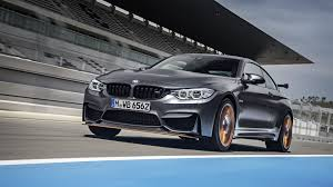 stanced bmw m4 a dealer marked this bmw m4 gts up by 100 000 the drive