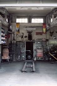 91 best garages stands u0026 workshop trucks images on