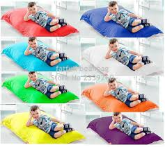 Bean Bag Sofa Bed by Compare Prices On Beanbag Bed Online Shopping Buy Low Price