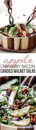 green salad for thanksgiving 25 best thanksgiving salad ideas on pinterest thanksgiving