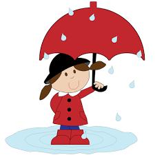with umbrella free stock photo public domain pictures