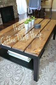 low coffee table ikea 253 best ikea images on pinterest bedroom bedrooms and black man