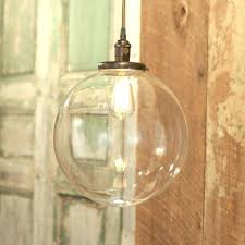 replacement globes for floor ls hton bay floor l replacement glass shade kylerowling com