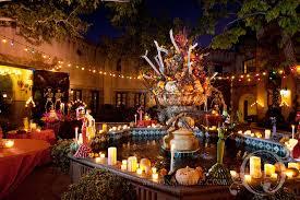 dia de los muertos decorations dia de los muertos at tlaquepaque tlaquepaqueweddings s