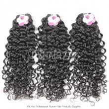 hair extensions cost italian curly best human hair extensions real curly hair