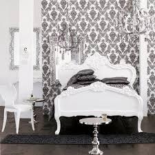 chambre baroque les 25 meilleures idées de la catégorie chambre baroque sur