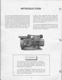 1983 fleetwood pace arrow owners manuals onan 4 0 kw bfa genset
