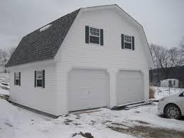 pole barn style garage barn garage on 26 x 26 barn garage future pole barn style garage barn garage on 26 x 26 barn garage future