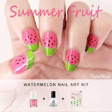 best 25 nail decorations ideas on pinterest nail art diy
