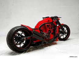 lamborghini bike porsche custom motorcycles b4bike