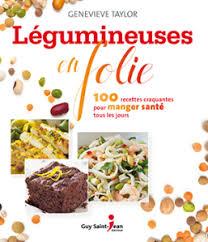 dvd recettes de cuisine servicesmontreal com livres et dvd recettes de cuisine