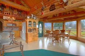 pictures of log home interiors 100 log home kitchen design ideas pictures of 10 x 10