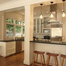 Dressing Up Kitchen Cabinets Best 25 Load Bearing Wall Ideas On Pinterest Subway Near My