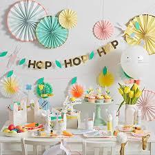 meri meri pastel pinwheel decorations my
