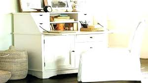 pottery barn desks used pottery barn desks used office furniture reviews office furniture